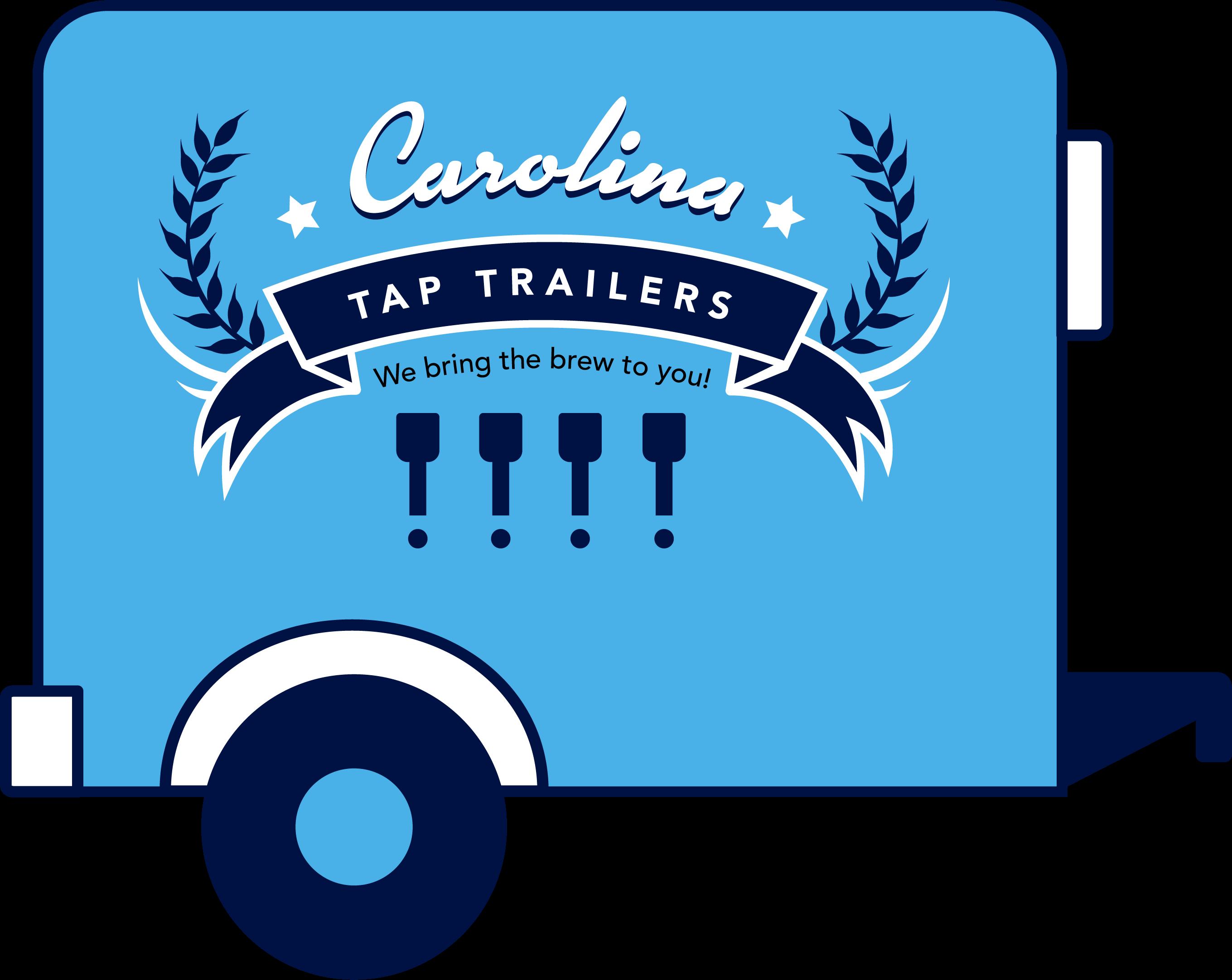 Carolina Tap Trailers